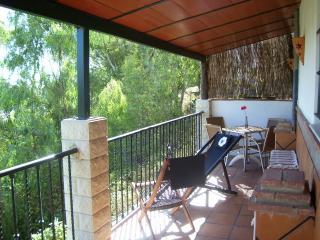 Holiday apartment in historic Pueblo blanco town - Arcos de la Frontera vacation rentals
