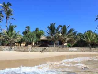 South Point Villa - Luxury family beach villa - Sri Lanka vacation rentals