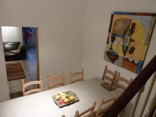 Residence Reygate - Rue Landry - Sarlat-la-Canéda vacation rentals