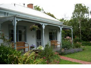 Birch House Koroit - Koroit vacation rentals