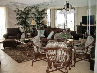 PRICES REDUCED IN SEPTEMBER & OCTOBER!. CALL NOW! - Orange Beach vacation rentals