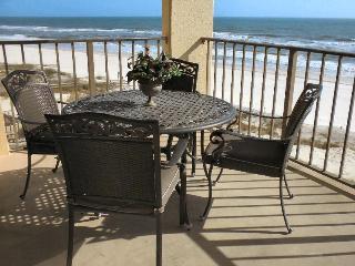 Nice 2 bedroom Apartment in Orange Beach - Orange Beach vacation rentals