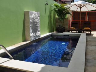 Nusa Dua Private Villas - JASMINE VILLA - Nusa Dua vacation rentals