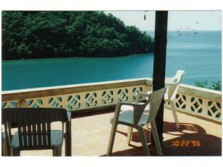 Nice 2 bedroom Vacation Rental in Marigot Bay - Marigot Bay vacation rentals