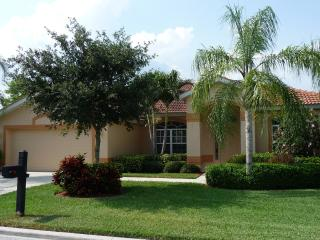 Colonial Pointe Villa in sunny Fort Myers - Fort Myers vacation rentals