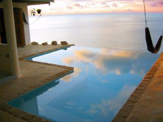 White Azure Villa Koh Phangan - Koh Phangan vacation rentals
