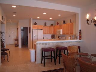 A Weekly Rental Clearwater Beach HarborViewGrande - Clearwater vacation rentals