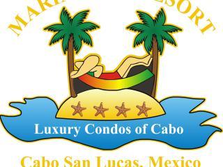 2Bedrooms Location, Location, Location-Best Value! - Cabo San Lucas vacation rentals