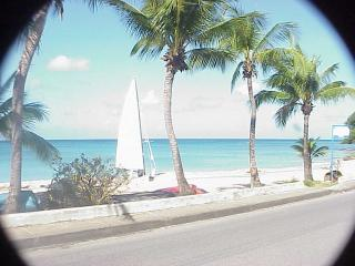Barbados Dreaming @ the world famous Mullins Beach - Mullins vacation rentals