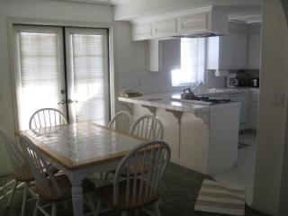 Nice House with Deck and Internet Access - Pismo Beach vacation rentals
