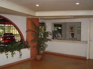 Broadway Court Apartelle in Manila Philippines - Manila vacation rentals
