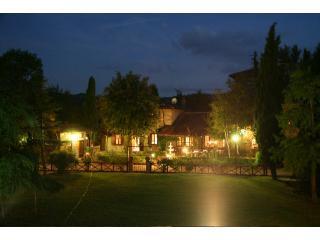 Billede 382 - Castello Della Collina - Bologna - rentals