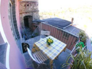 Appartamento Porticciolo - Manarola vacation rentals