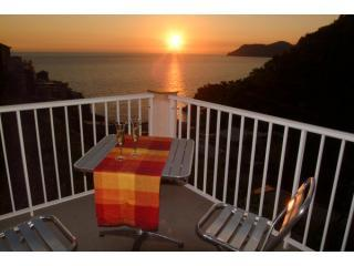 vergassola35b - Casa Vacanze Fregagia - Manarola - rentals