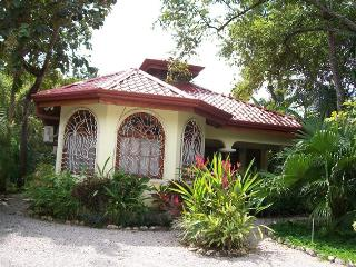 2 bedroom House with Wireless Internet in Nosara - Nosara vacation rentals