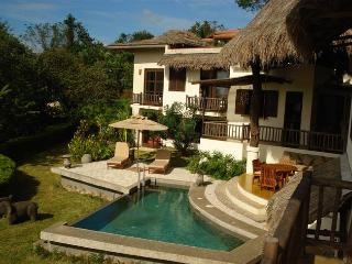 Libelula - Nosara vacation rentals