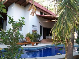 Nice 2 bedroom House in Nosara - Nosara vacation rentals