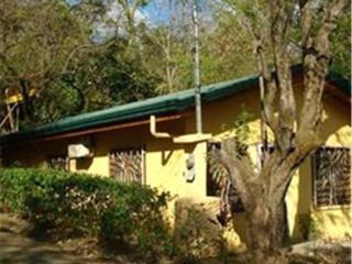 Michelle's Hideaway - Nosara vacation rentals