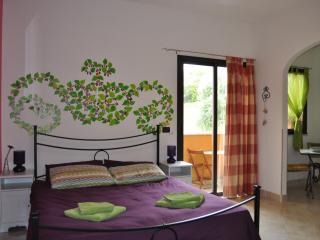Perfect Taormina Villa rental with Internet Access - Taormina vacation rentals