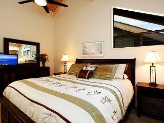 Unit 10 Ocean Front Deluxe 2 Bedroom Condo - Lahaina vacation rentals
