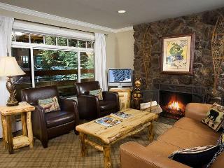 FaschHs290 - Aspen vacation rentals