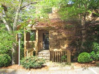Emerald Crest 53 - Northside vacation rentals