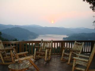 Sunset Bliss - Glenville vacation rentals