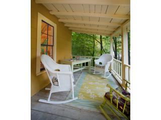 Nice House with A/C and Kettle - Little Switzerland vacation rentals