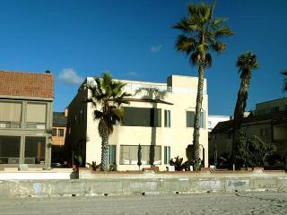 La Playa Grande - Pacific Beach vacation rentals