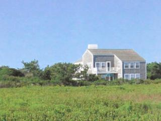 Charming 4 bedroom Nantucket House with Deck - Nantucket vacation rentals