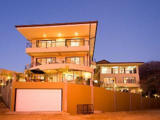 Wonderfull large multi-level home great for families and large groups - Tamarindo vacation rentals