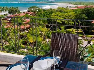 Luxury 4BR ocean view condo. Great access to town and the beach - Tamarindo vacation rentals