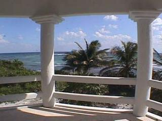 Villa Margarita, - Akumal vacation rentals