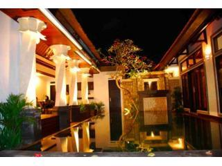 Pay min.3 nights Free 1 Night, Villa Cantik Tresna with Breakfast+Free Car Rent - Seminyak vacation rentals