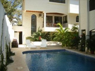 Vacation rentals in Province of Guanacaste