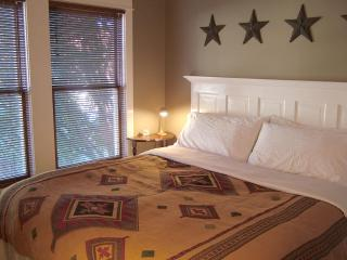 Doublejack Guesthouse in historic Bisbee, AZ - Bisbee vacation rentals