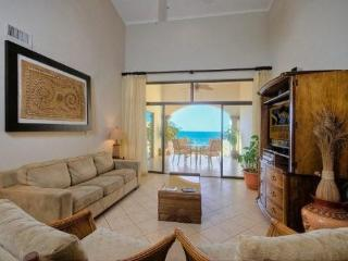 Luxury Penthouse with panoramic ocean views - Paraiso vacation rentals