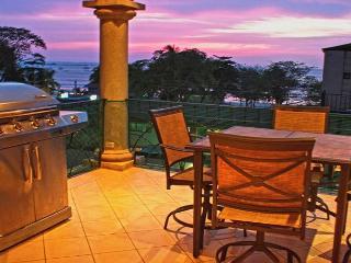 Costa Rica Luxury Vacation, Beautiful Condo in Tamarindo - Tamarindo vacation rentals