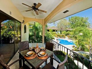 Awesome Poolside Condo - Short Walk to Beach - Guanacaste vacation rentals