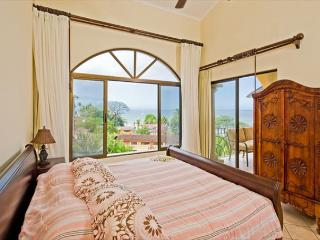 Spectacular Surfing/Sunrises/Sunsets & Sightseeing - Tamarindo vacation rentals