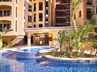 Casa Nuance In Beautiful Langosta Beach - Tamarindo vacation rentals
