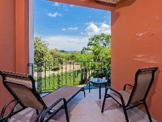Luxury Romantic Beach Apartment in Playa Langosta - Tamarindo vacation rentals