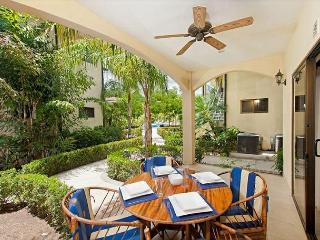 Charming Condo In A Tropical Setting - Guanacaste vacation rentals