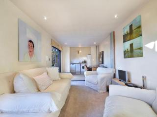 17 Geneva - Lower - Camps Bay vacation rentals