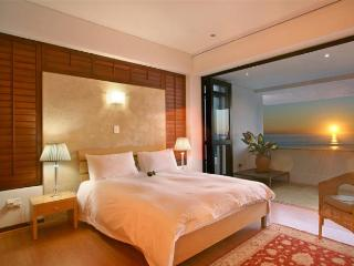Bali Luxury Suite E - Constantia vacation rentals