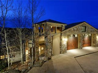 Beautiful House with Hot Tub and Wireless Internet - Snowmass Village vacation rentals