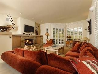DEERBROOK B5 - Snowmass Village vacation rentals