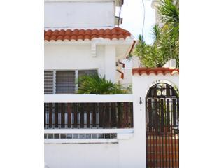 Posada Colonial Apartments ( APT B) - San Juan vacation rentals