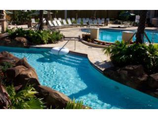 Regal Palms resort lazy river - Unbeatable Villa with Pool & Resort Membership - Davenport - rentals