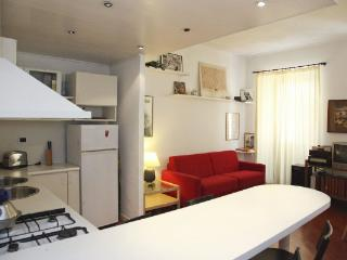 CR298 - Colosseo, Via Urbana - Fiumicino vacation rentals